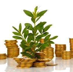 çevre finans