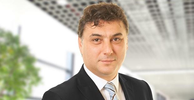 İntegral Menkul Değerler A.Ş. Araştırma Direktörü Tuncay Turşucu
