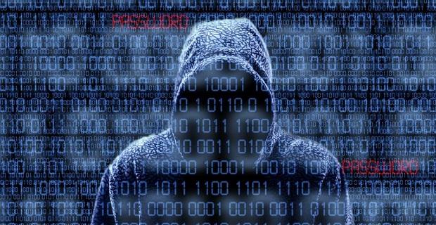 SMS şifreye alternatif kimlik doğrulama çözümleri ile online bankacılık işlemleri daha güvenl