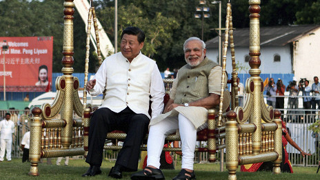140918164712_xi_jinping_and_narendra_modi_464x261_ap_nocredit