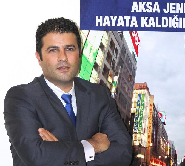 Bir saatlik elektrik kesintisinin Türkiye'ye maliyeti 100 milyon dolar