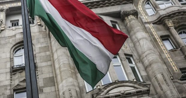 Macaristan Oturma İzni Programı ile Avrupa'nın kapılarını aralamak için son günler