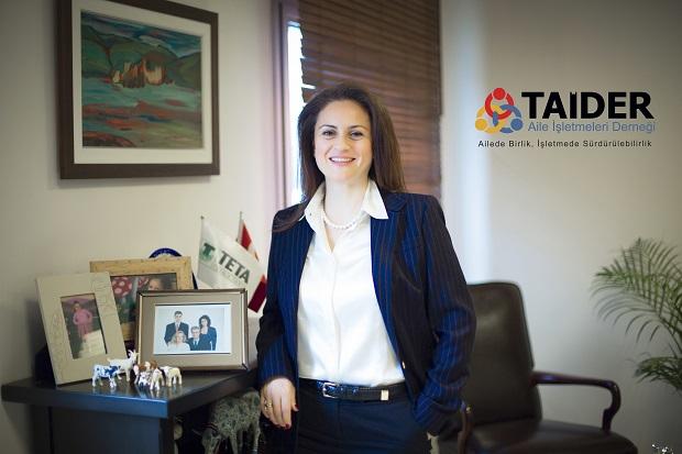 Türk aile şirketleri Kuzey Yıldızı'nın peşinde