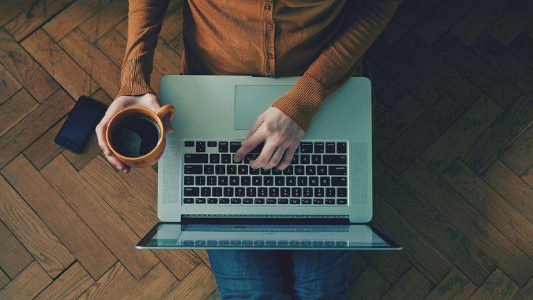 Türkiye'de 4 tip freelancerbulunuyor