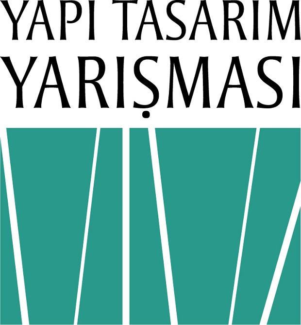 """ÇEİS'İN DÜZENLEDİĞİ """"YAPI TASARIM YARIŞMASI"""" BAŞLIYOR!"""