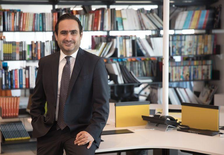 McKinsey Türkiye, 'İşimizin Geleceği' raporunu yayınladı