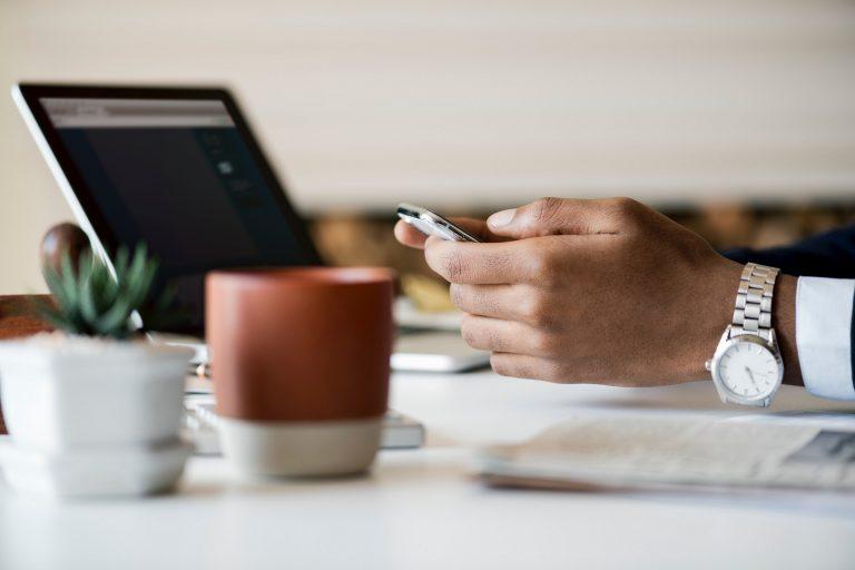 E-GÜVEN dijital imza platformunu ücretsiz kullanıma açtı