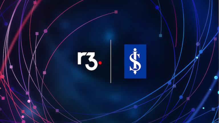 İş Bankası R3 Blockchain Birliği'ne katılan ilk Türk bankası oldu