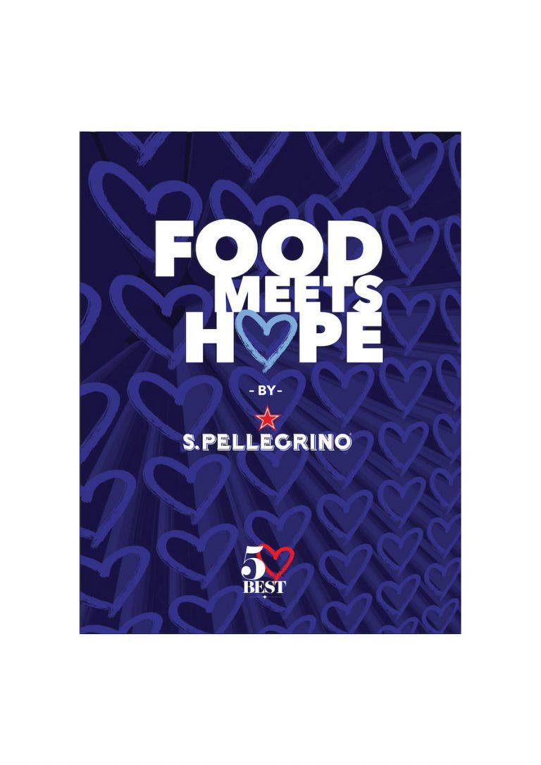 S. Pellegrino gastronomi dünyasının gelişimini desteklemeye devam ediyor