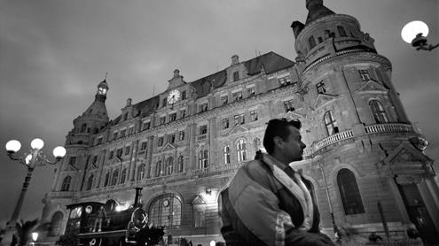 Danıştay'ın gar ihalesi kararı: İBB haklı, ihale iptal