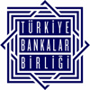 Türkiye Bankalar Birliği 63. Genel Kurulu sonuçlandı