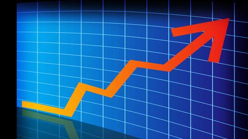 Ekonomide öncü veriler 2018 için umut veriyor
