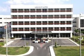 Airport Otel_gorsel