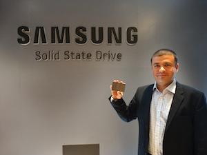 Samsung Baris Kestep_01