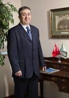 aygaz AtaolAy