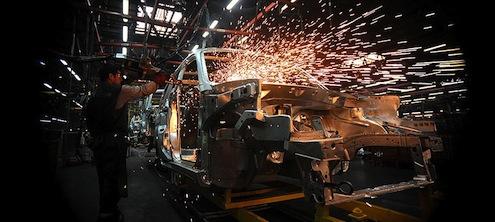 Hyundai, yeni yaptığı yatırımla Türkiye fabrikasının yıllık üretim kapasitesini 200 bin adede çıkardı.