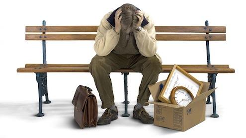 ILO: COVID-19 nedeniyle her altı gençten biri işsiz