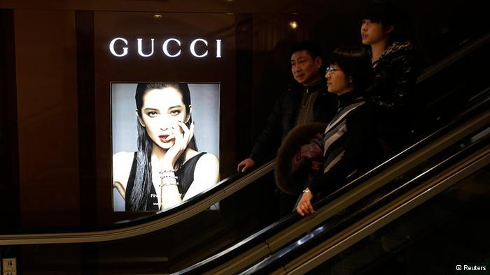 Çoğu yabancı şirketin küresel satışlarını arttırmak için Çin'de yatırım yapmaktan başka çaresi yok.