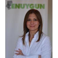 s1372230715_betul_sungurlu_enuygun_com_ONAYL____2_
