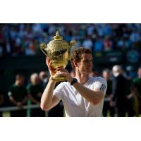 s1374231320_Andy_Murray_Wimbledon_2013_1