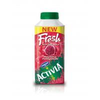 s1374576573_Fresh_Bottles1