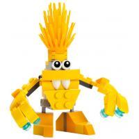 s1374745292_CN_Lego_Mixels_41508_Volectro_Electroids