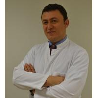 s1374819991_Uzm._Dr._Ahmet_Burak_Toros