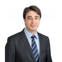 TSKB Gayrimenkul Değerleme Genel Müdür Yardımcısı Fatih Tosun