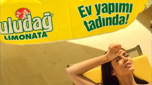uludag_havuz_