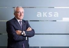 GAZBİR Başkanı Yaşar Arslan