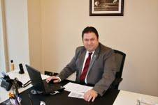 Dedeman Silk Road Tashkent Genel Müdürü Cemal Hoşgül