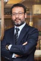 Gayrimenkul Hukuk Enstitüsü Başkanı Avukat Ali Yüksel