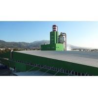Cezayir_fabrika