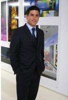 Philips Türkiye CEO'su Göktuğ Gür