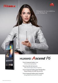 Huawei-Ascend-P6-Insert-kobi