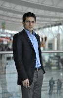 AnadoluJet'in İcrasından Sorumlu THY Bölgesel Uçuşlar Başkanı İbrahim Doğan