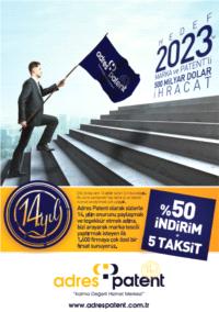 adrespatent-14yil-w200.jpg
