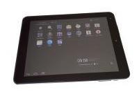 ezcool_tablet
