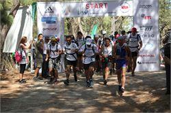 headline_likya-yolu-ultra-maratonu1