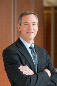 Qualcomm CEO'su Paul Jacobs