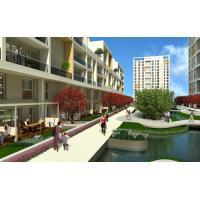 s1375453020_Soyak_Park_Aparts
