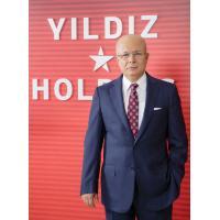 s1375454178_Y__ld__z_Holding_G__da_Grubu_Baskan___Mehmet_Tutuncu