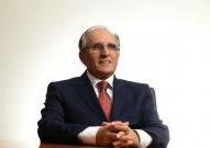 GYODER Yönetim Kurulu Başkanı Aziz Torun