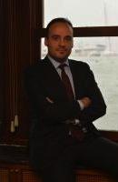 İZODER Yönetim Kurulu Üyesi ve Eryap A.Ş. CEO'su Emrullah Eruslu