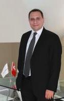 s1376986802_Murat_Guzel