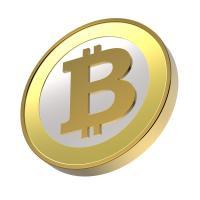 s1377152718_bitcoin