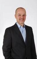 Brisa Uluslararası Satış ve Pazarlama Direktörü Halit Şensoy