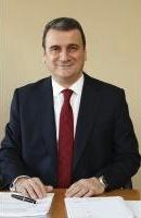 Koç Holding CEO'su Turgay Durak
