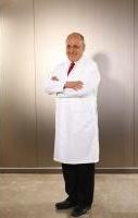 Liv Hospital Nefroloji Uzmanı Prof. Dr. Tekin Akpolat