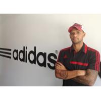 s1377247417_adidas_